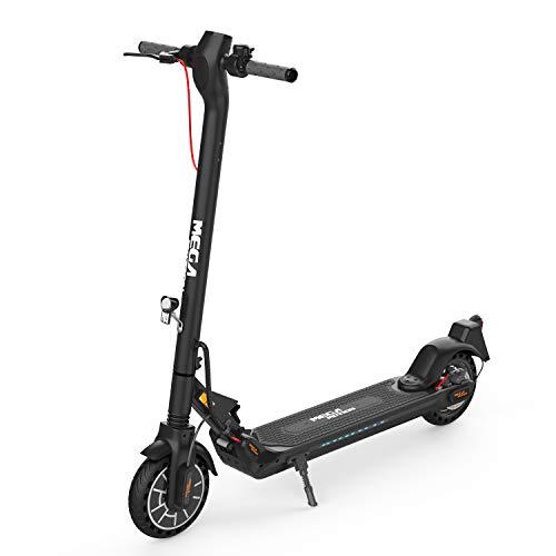 HITWAY 8,5' Elektro Scooter ABE E Roller, Elektroroller...