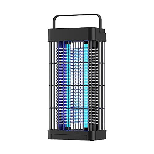 Suiyue Tech. Mückenkiller-Lampe, 1000 V, leistungsstarker...