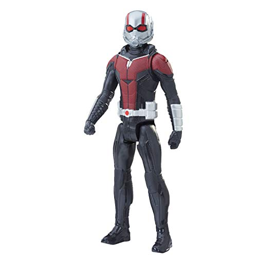 Marvel - Hasbro Ant-Man and The Wasp Action Figure Ant-Man 30cm...