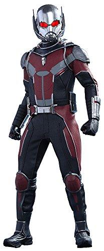 Hot Toys 4897011180366 Ant-Man Figur