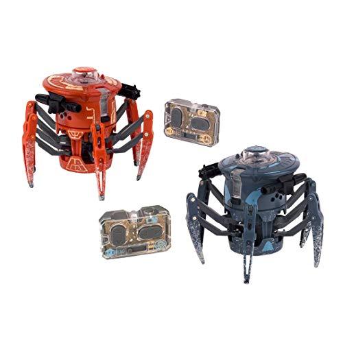 HQ Windspiration 409-5122 50112404 - Battle Ground Spider...