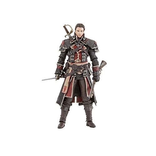McFarlane Toys 81041 - Assassin's Creed Series 4 Shay Cormac...