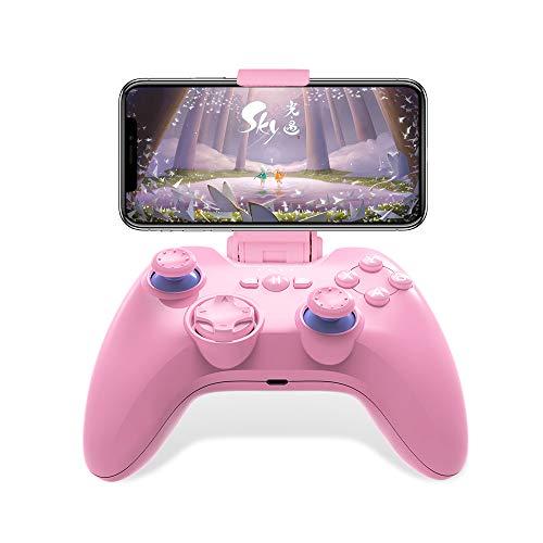 Mfi Game Controller für iPhone PXN Speedy(6603) iOS...