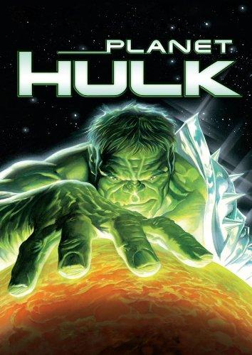 Planet Hulk [dt./OV]
