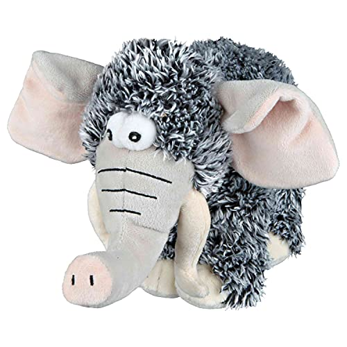 Trixie 35948 Mammut, Plüsch, 22 cm