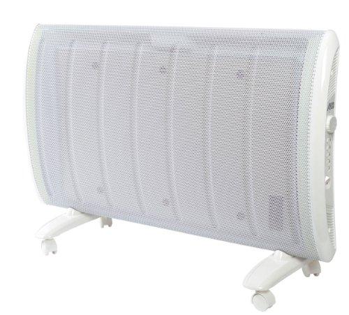 AKO 364770 Wärmewellenheizgerät WW 151 E