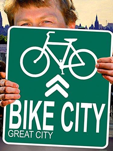Bike City Great City [OV]