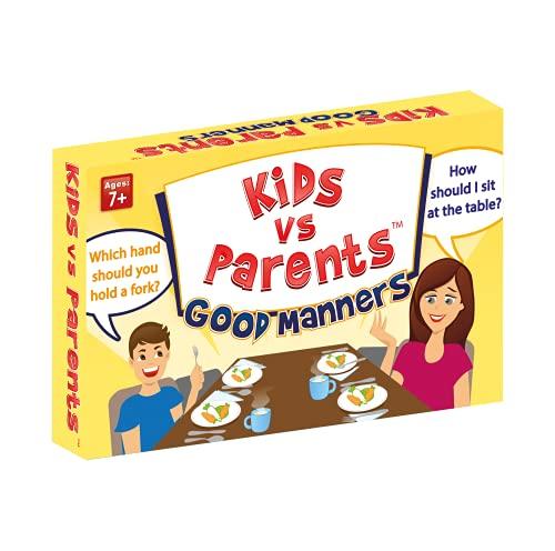 Lernspiel Kinder Quizspiel für Erwachsene und Kinder Quiz...