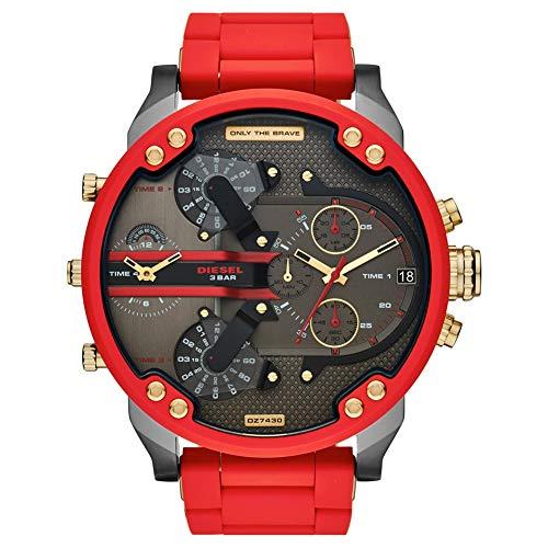 Diesel Watch DZ7430