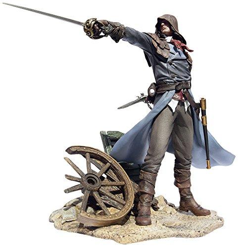 Assassin's Creed Unity - Figur 'Arno'