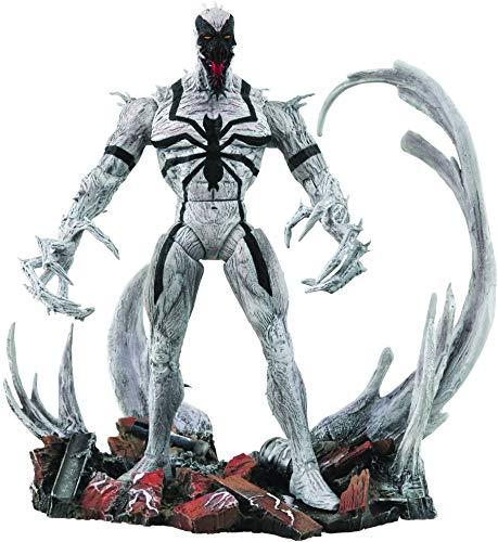 Marvel Select - Anti Venom Actionfigur