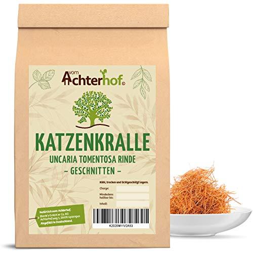 500 g Katzenkralle Tee Una de gato uncaria tomentosa cats claw...
