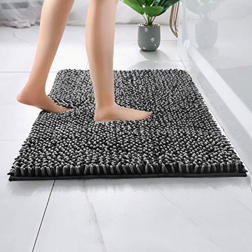 Cosy Home Badezimmerteppich, 152,4 x 61,9 cm, aus 100 %...