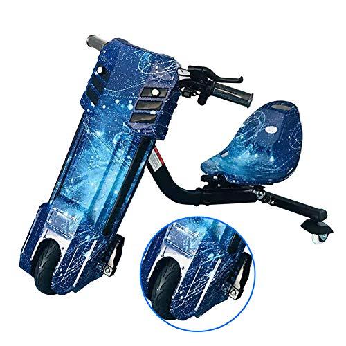 Elektro Motor Dreirad Elektrisches Dreirad Für Kinder Drift...