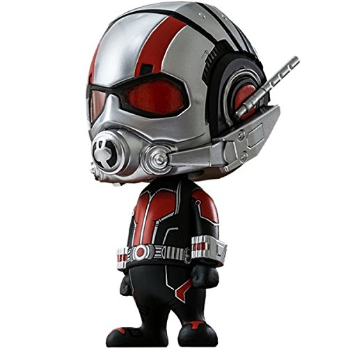 Hot Toys ht902474ANT Man Cosbaby Figur