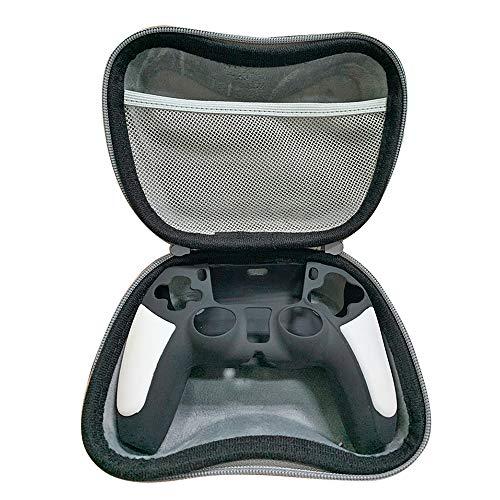 Tenglang Game Controller Hard Shell Portable EVA Host Game...