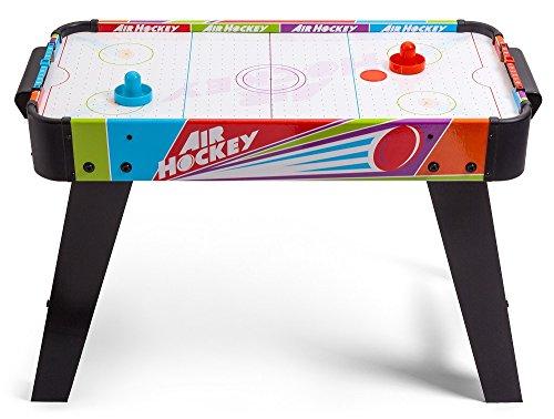 Tobar Airhockey-Tisch