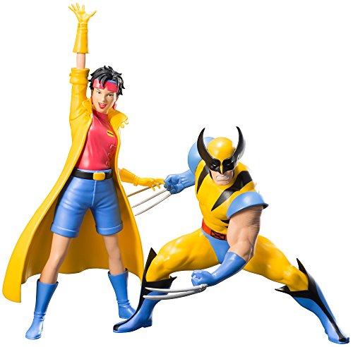 Marvel Comics MK256 Statue, versch.