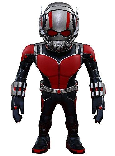 Hot Toys 'ANT Man Künstler Mix Sammler Figur