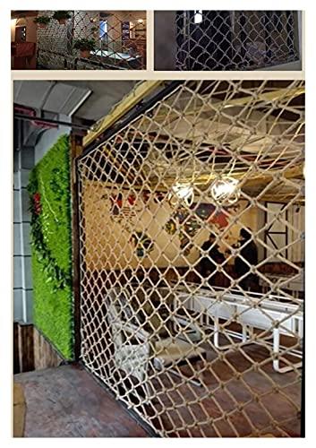 Universal Schutznetz Katzennetz Sicherheitsnetz Für Balkon...