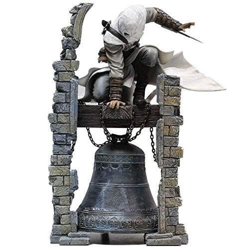 Kronleuchter Assassin's Creed Figur - Altair: Der legendäre...