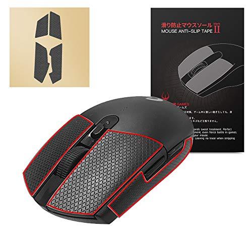 Hotline Games 2.0 Mouse Grip Tape for Logitech G305 / G203 / G...