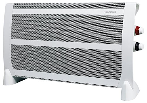 Honeywell HW223E2 Design-Wärmewelle