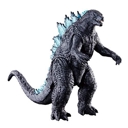 BANDAI Godzilla Film-Monster-Reihe Godzilla 2019