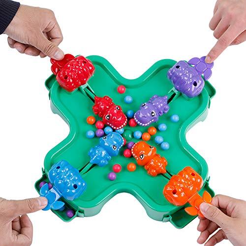Tischspiele für Kinder   Eltern-Kind-Interaktion...