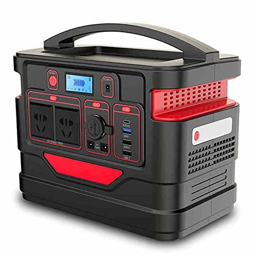 Stromerzeuger 220v Große Kapazität Notstromversorgung, Home...