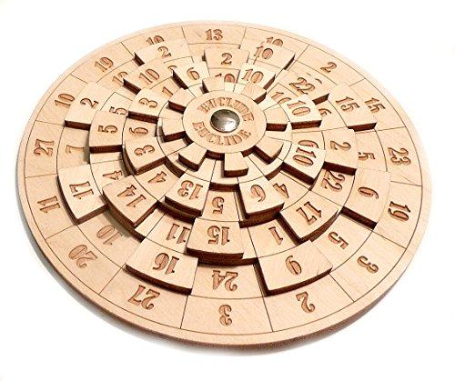 Logica Spiele Art. Euklid - Unglaubliches Mathematisches...