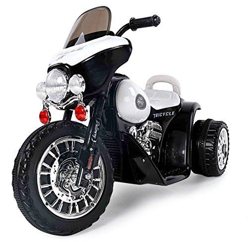 Toyas Harley Kindermotorrad Elektromotorrad Kinderfahrzeug...