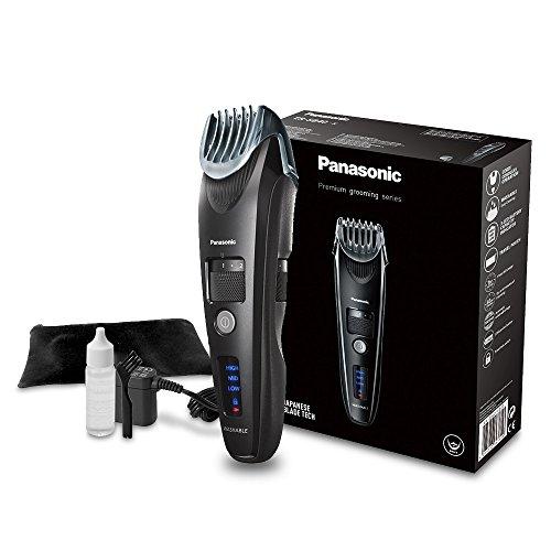 Panasonic Premium Bartschneider ER-SB40 mit 19...