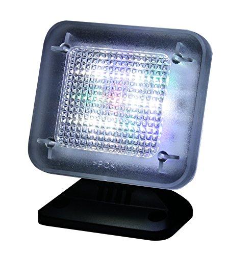 Olympia TV 150 LED Fernsehsimulator (LED - Lichtsensor,...