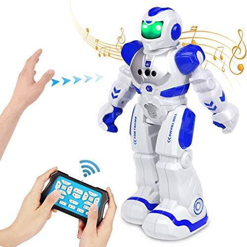 FORMIZON Intelligente Roboter, Roboter Spielzeug, Gestenerkennung...
