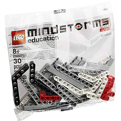LEGO Education MINDSTORMS® Education EV3 Ersatzteilset...