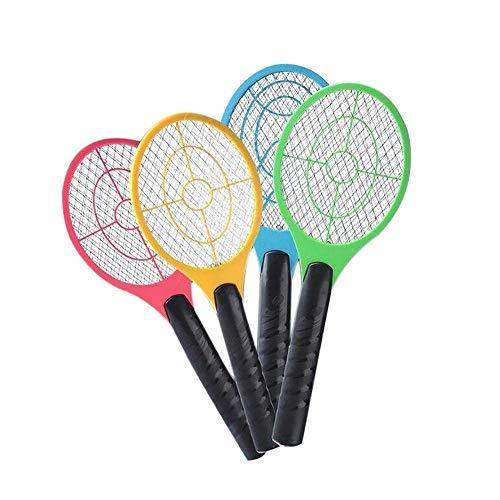 HYLDM Mosquito Killer Elektrischer Tennisschläger...
