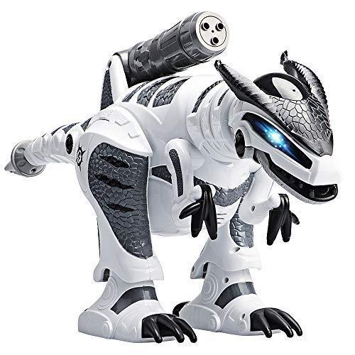 Dinosaurier Robot, DAXIN Intelligenter Ferngesteuerter Roboter...