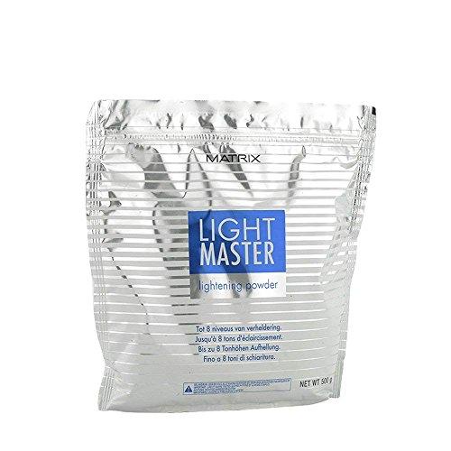 Matrix Light Master Blondierung 500 g