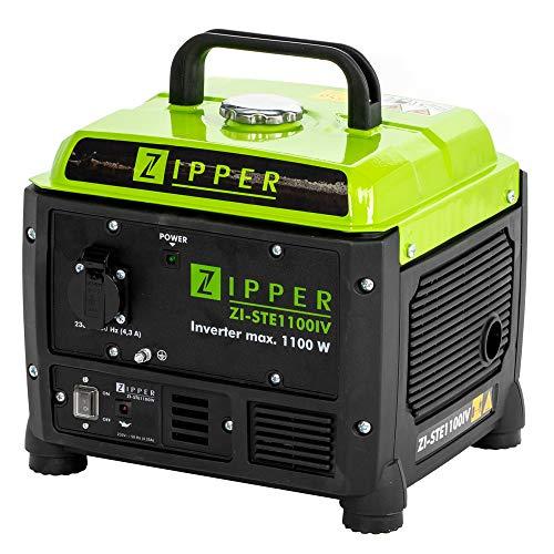 Zipper ZI-STE1100IV, 355 x 324 x 306
