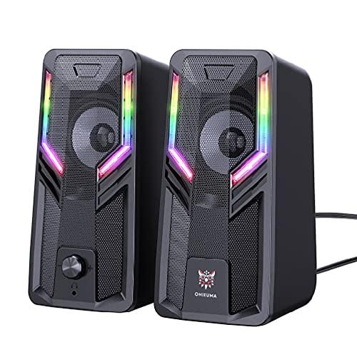 7,48 Zoll Hohe Tragbare Lautsprechergehäuse Player Mit Telefon...