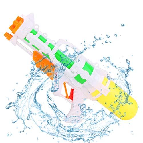 Wassergewehr für Erwachsene Kinder,Water Gun,Water...