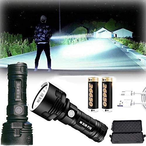 30000-100000 Lumen Hochleistungs-LED Wasserdichte...