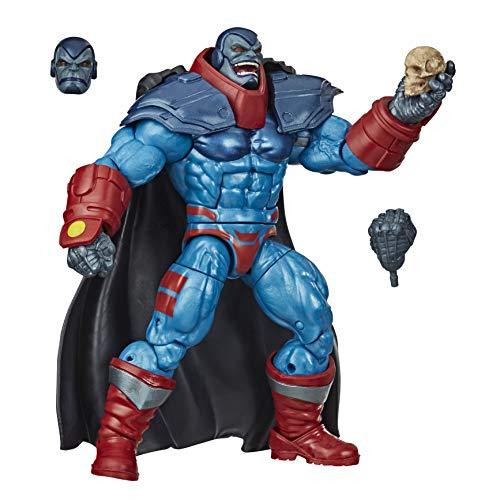 Hasbro Marvel Legends Series 15 cm große Marvel's Apocalypse...