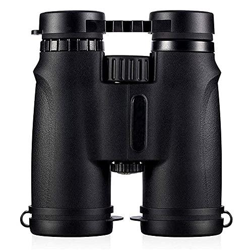 LXHJZ 10X42 Fernglas für Erwachsene-HD Fernglas für...