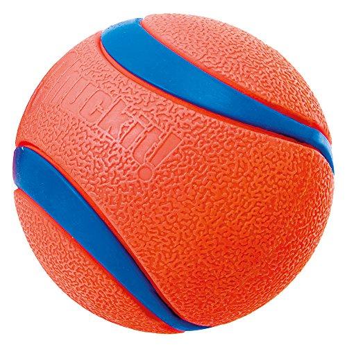 Chuckit! CH170015 Ultra Ball Medium 1-er Pack