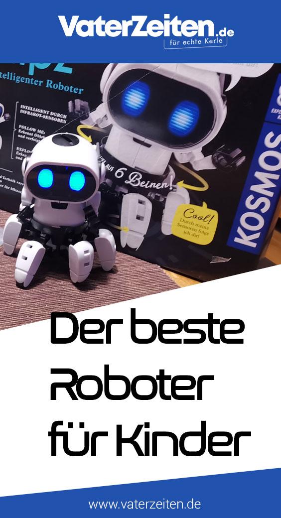 Chipz Roboter Pinterest Pin