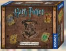 KOSMOS Harry Potter Brettspiele