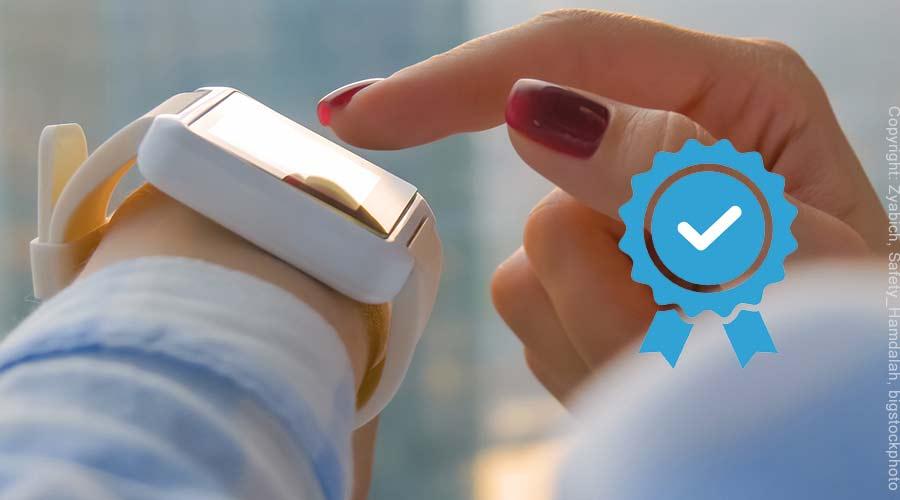 Smartwatch Neuheiten
